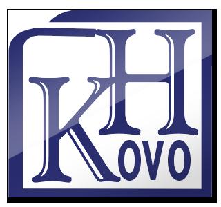 Hruby-symbol